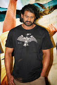Rebel star Prabhas latest Photos at Basanthi event-thumbnail-18