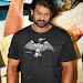 Rebel star Prabhas latest Photos at Basanthi event-mini-thumb-18