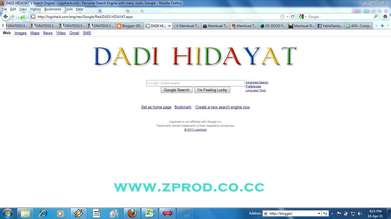 ... Email Yahoo Resep Ayam Panggang Riau Cara Mengganti Password Gmail