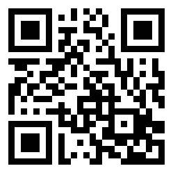 Scan and follow along on your smart phone!