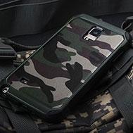 เคส-Samsung-Galaxy-Note-4-รุ่น-เคส-โน๊ต-4-ลายพรางของแท้จาก-NX-Case