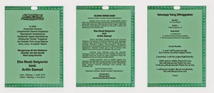 Download Buku Yasin Dan Tahlil Cdr Cyclelost