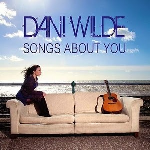 Dani Wilde-Songs About You 2015