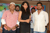 Chusinodiki Chusinantha Press meet-thumbnail-16