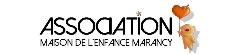 Association Maison de l'Enfance Marancy