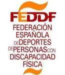 FEDDF