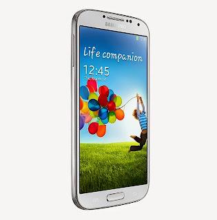 سعر ومواصفات هاتف سامسونج جالاكسي Samsung Galaxy s4 في مصر والسعودية 2015