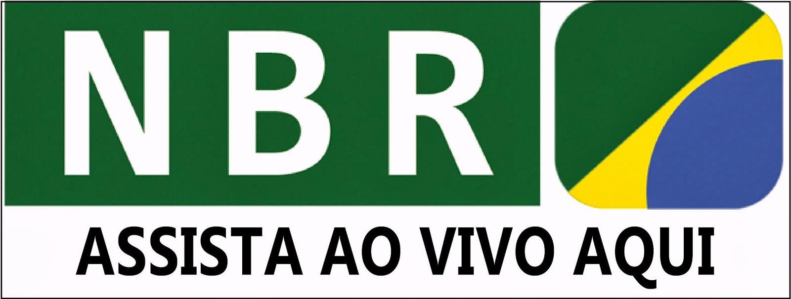 INFORMAÇÃO DIRETA DA FONTE!
