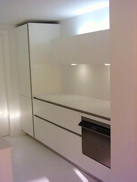 cocina blanca2