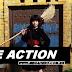Novas imagens do Live Action de 'Kiki's Delivery Service' caem na rede
