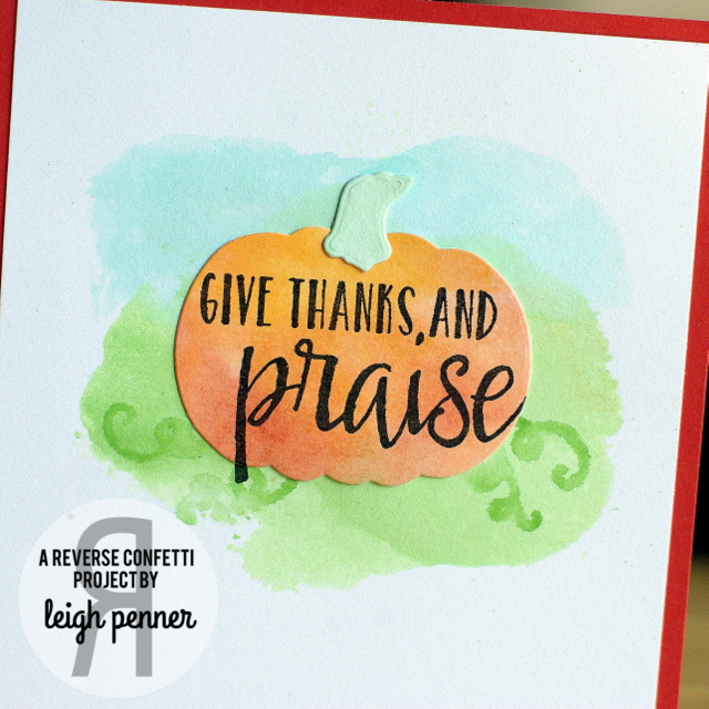 Countdown to Confetti: Pumpking Patch & Walk by Faith Leigh Penner @leigh148 @reverseconfetti #reverseconfetti #cards