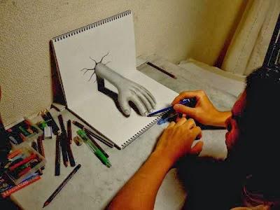 créatifs