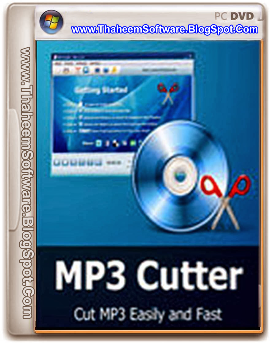 Safe And Free Files RSS Feed. TOP MP3 Cutter Joiner Download TOP MP3 C