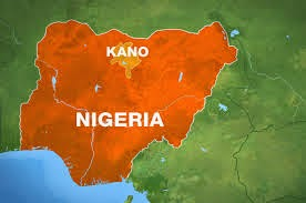 Police Arrest Six Suspects In Stabbing Of School Pupils In Kano
