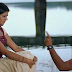 Arya - Edo Priya Ragam HD MP4 Video Songs High quality - Allu Arjun