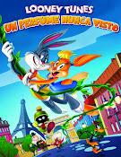 Los Looney Tunes en… Un perfume nunca visto (2015)