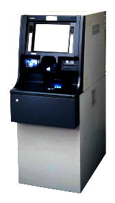 Worldwide recycling ATM HT-2845-SR Review Review