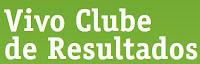 Vivo Clube de Resultados