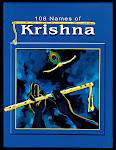 Krishna Names (108)