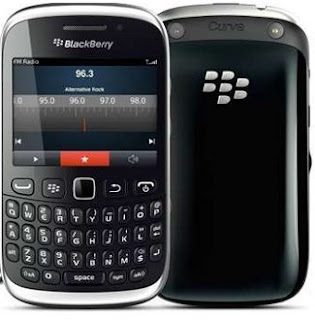 BlackBerry_Armstrong_9320