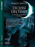 L'Eclissi dei Tempi