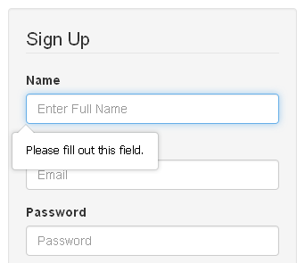 php-registration-form-validation