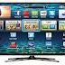 Smart TV begonnen aan opmars