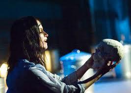 Woman Roles in Hamlet