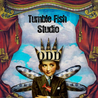 Tumblefish Studios