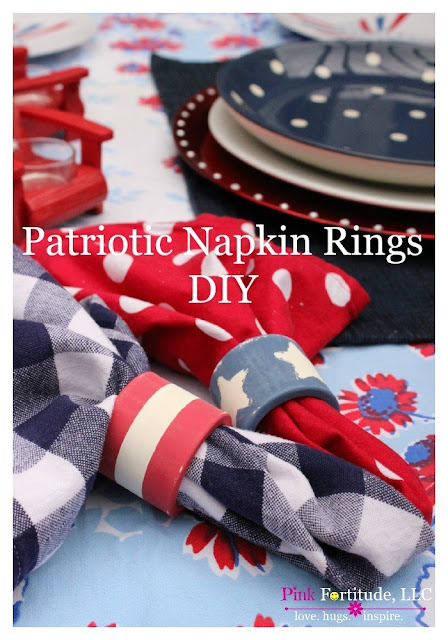 http://coconutheadsurvivalguide.com/patriotic-diy-napkin-rings/