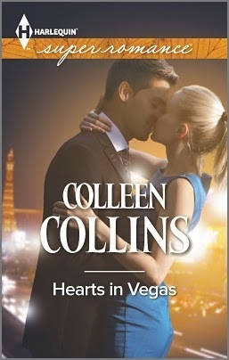 Hearts in Vegas