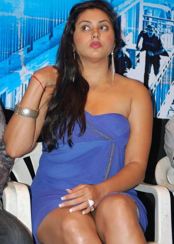 Tamil Actress Namitha Without Dress,Bollywood Sexy Picture,katrina