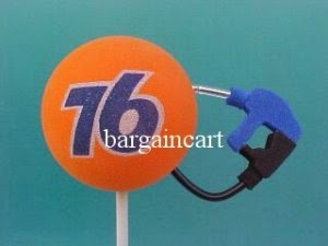 http://bargaincart.ecrater.com/p/2363399/union-76-nascar-antenna-topper-ball?keywords=antenna