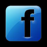 Junte-se no Facebook