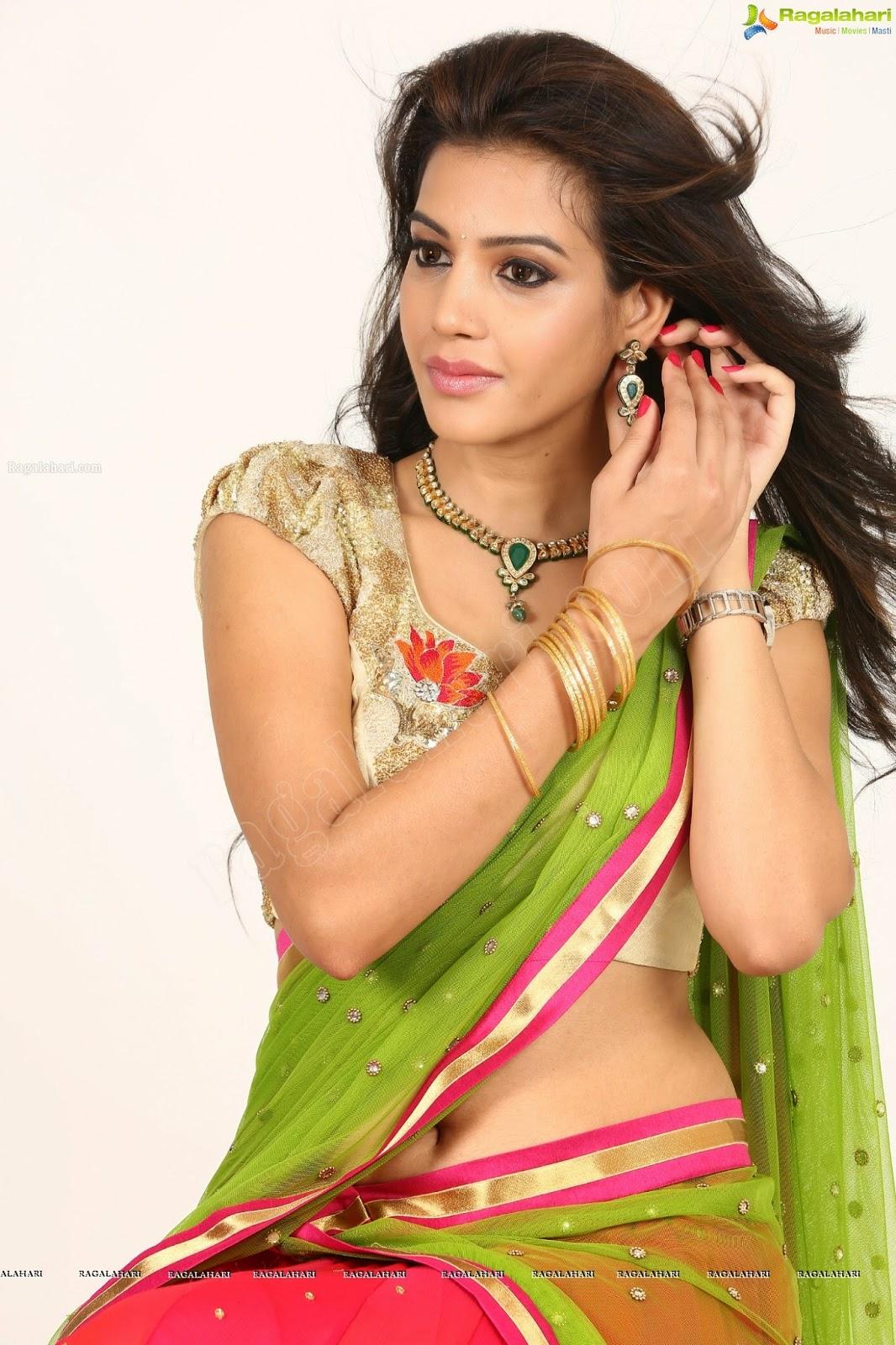 Half saree girls in porn russian brides