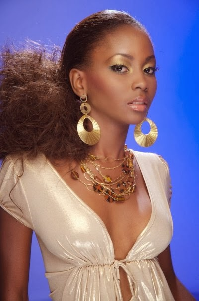 Nigerian+Girls+Are+The+Most+Beautiful+In+Africa001