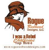 Rogue top 3