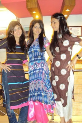 Cute Pakistani Girls Pictures Gallery6