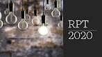 RPT RBT 2020