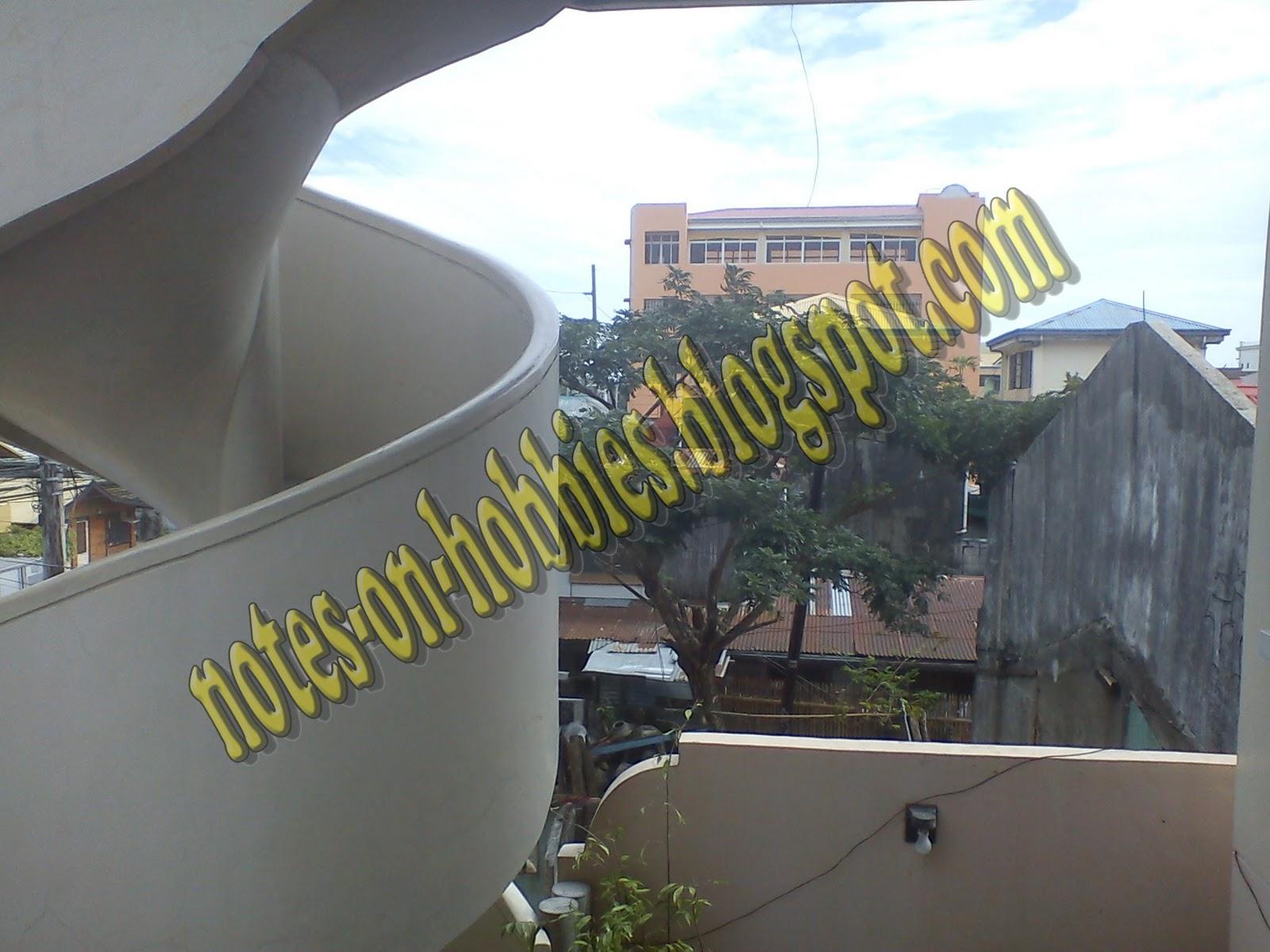 http://1.bp.blogspot.com/-uxe2JnzEqu4/TWRRvY0_66I/AAAAAAAAAK4/aGgRMUht9_M/s1600/xperia%2Bx8%2Bcamera%2Bshot%2B5.jpg