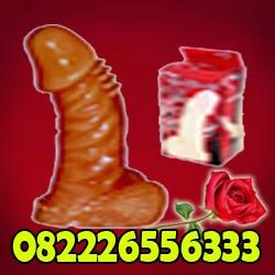 Alat Bantu Sex Solo, Kondom Solo, Kondom Getar Solo, Kondom Silikon Solo, Alat Bantu Sex, Kondom, Kondom Getar, Kondom Silikon,