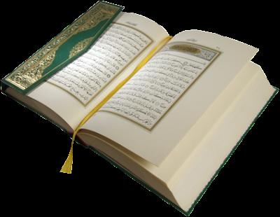 كيف تجمع بين مراجعة ما تفلَّت من القرآن وبين الحفظ الجديد؟