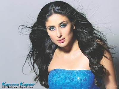 Hot+Kareena+Kapoor+Pictures%252C+Kareena+Kapoor+Sizzling+Picture+for+Wallpapers