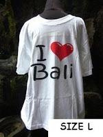 http://www.bajubalimurah.com/2012/03/kaos-oblong-katun-l.html