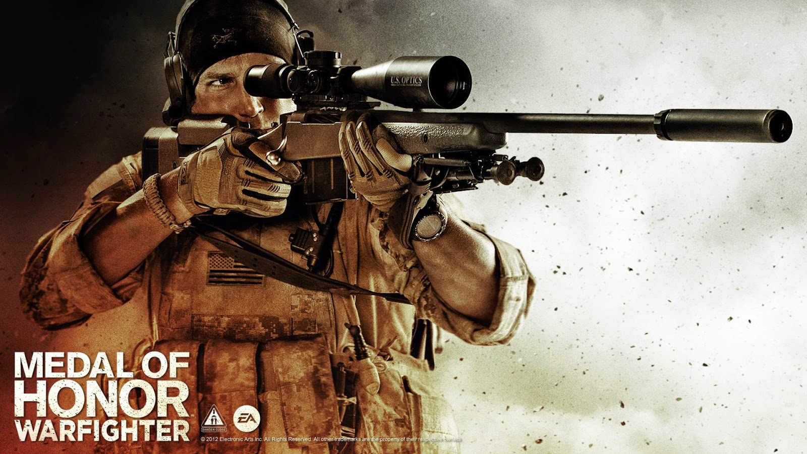 download  medal of honor