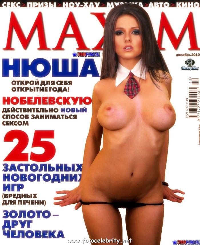 erotika-molodoy-uchitsya-u-vzrosloy