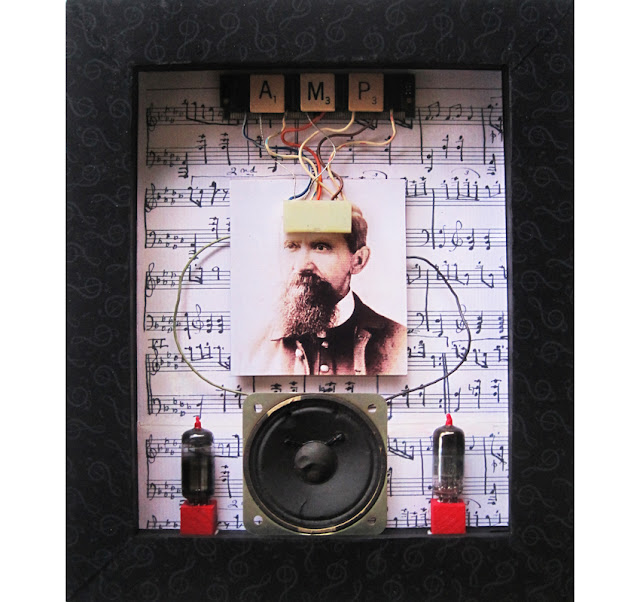 http://www.applearts.com/content/wired-sound-assemblage-mixed-media3d-shadow-box-art