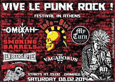vive-le-punk-rock-sto-an-live-club