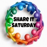 http://www.sugaraunts.com/2014/03/share-it-saturday.html?utm_source=feedburner&utm_medium=email&utm_campaign=Feed%3A+SugarAunts+%28Sugar+Aunts%29
