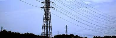 Ingeniero Técnico Industrial (Electricidad),